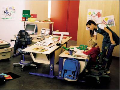 """Buchtipp: """"Kinderzimmer - das Wichtigste"""""""