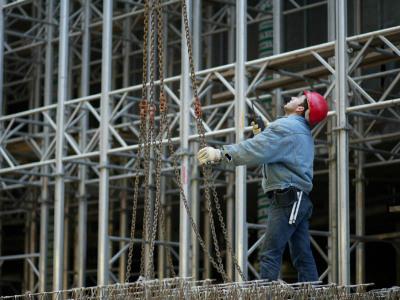 Keine Mietminderung wegen Baulärm am Sonntag