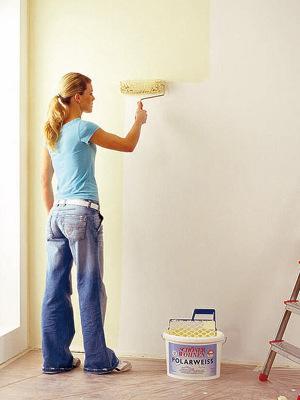 Buchtipps: So setzt man Farbe in der Wohnung richtig ein