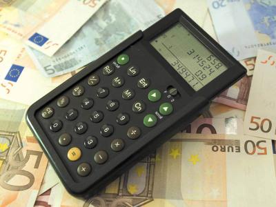KfW-Kredite ermöglichen günstige Finanzierung der Haussanierung