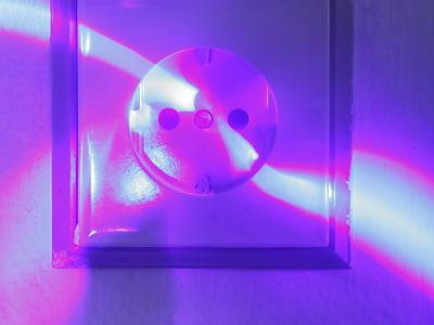 Elektroinstallation vertraglich absichern