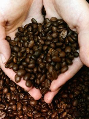 Kaffeevollautomaten richtig reinigen