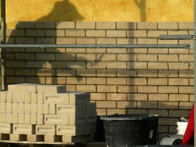 nachbarrechtsgesetz hammerschlagsrecht und leiterrecht zutritt zum nachbargrundst ck. Black Bedroom Furniture Sets. Home Design Ideas