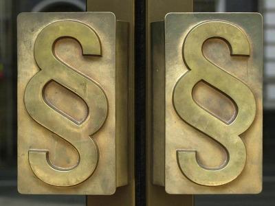 Betriebskosten: Bundesgerichtshof stärkt Mieterrechte