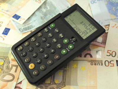Vorsicht bei umgekehrter Hypothek