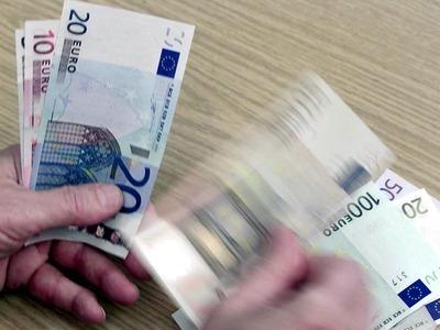 Hauserben zahlen seltener Steuern