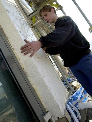 Bund fördert Energieberatung für Wohnhäuser
