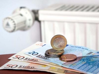 Zinsen, Reparaturkosten, Mehrwertsteuer