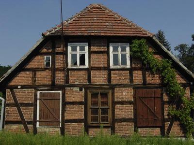 Energieberatungsförderung fürs Eigenheim verlängert