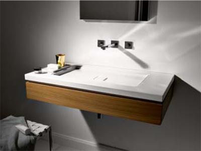 alape waschbecken mit stil bauherren. Black Bedroom Furniture Sets. Home Design Ideas