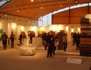artKarlsruhe 2010