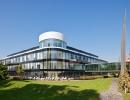BGV/Badische Versicherungen in Karlsruhe