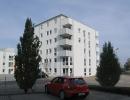 Wohnungen Blankenloch