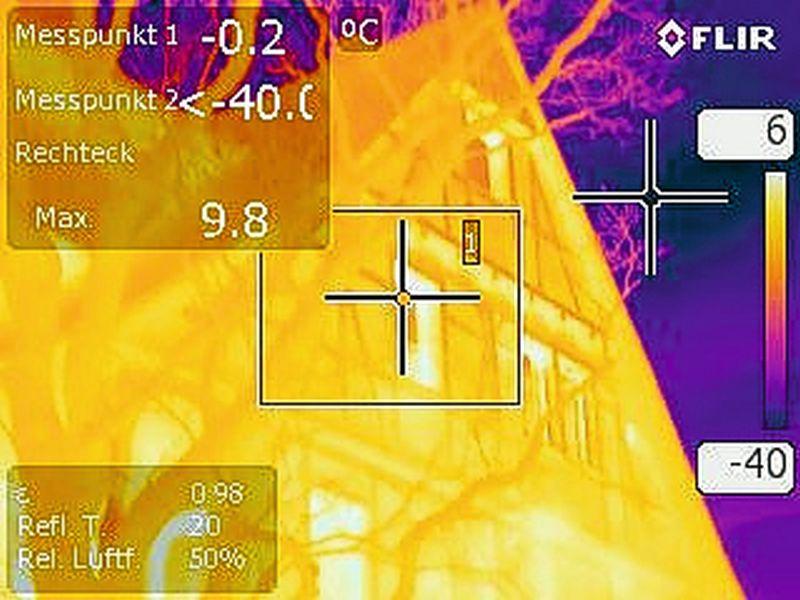Energieausweis Die Neue Energieeinsparverordnung Enev 2014