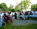 Familienheim Karlsruhe Rheinstetten 3