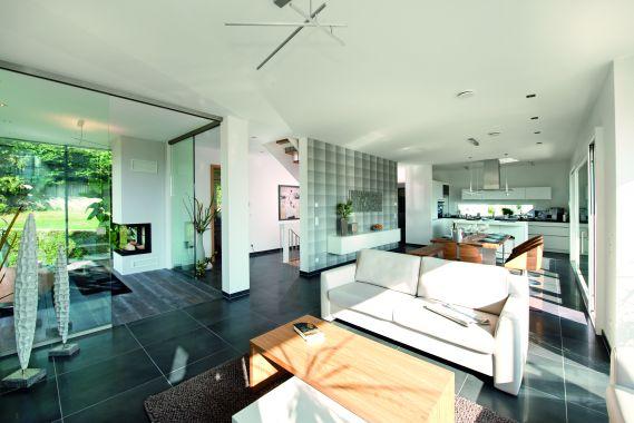 moderne fertigh user bauherren immobilien magazin. Black Bedroom Furniture Sets. Home Design Ideas