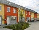 Gebaka Karlsruhe