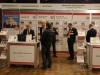 Immobilienmesse immoka 2015 in Karlsruhe