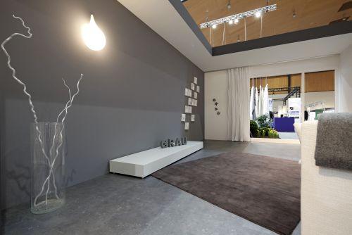 innenarchitekten karlsruhe hk p herzog kassel und partner. Black Bedroom Furniture Sets. Home Design Ideas