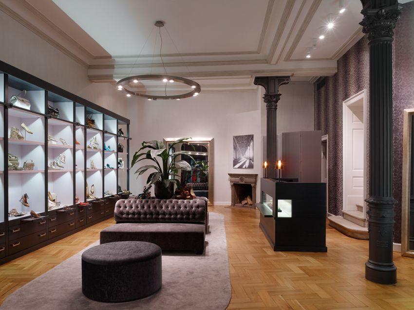 licht und planung bauherren immobilien magazin. Black Bedroom Furniture Sets. Home Design Ideas