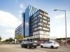 ParkOffice und CityPark Karlsruhe