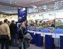 Hirn Ulmer und Neu-Ulmer Immobilientage 2010