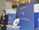 IVD Ulmer und Neu-Ulmer Immobilientage 2010