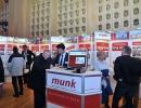 Munk Ulmer und Neu-Ulmer Immobilientage 2010