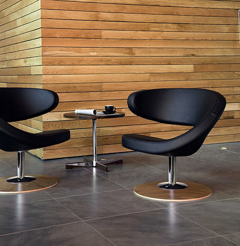 vari r peel clubsessel bauherren immobilien magazin. Black Bedroom Furniture Sets. Home Design Ideas