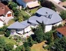 WohnhausWerner_Luftbild