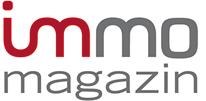 Immobilien Magazin