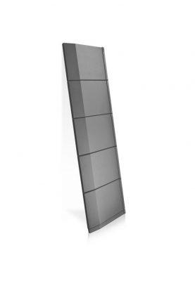 Metall Dachplatte