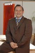 Michael Hust, Sachverständiger für Immobilienbewertung