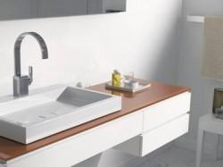 Neu: Waschbecken X.plicit von Alape