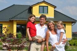 haus_bauen_familie