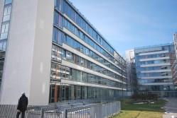 Gewerbeimmobilien Karlsruhe
