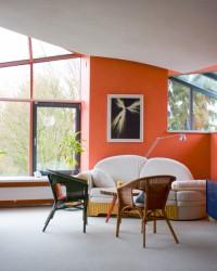 Wohnhaus Werner