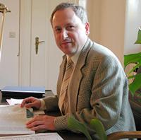 Rechtsanwalt Laible, Karlsruhe