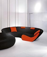 walter_knoll_design_circle