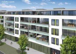 Familienheim Karlsruhe / Carloft