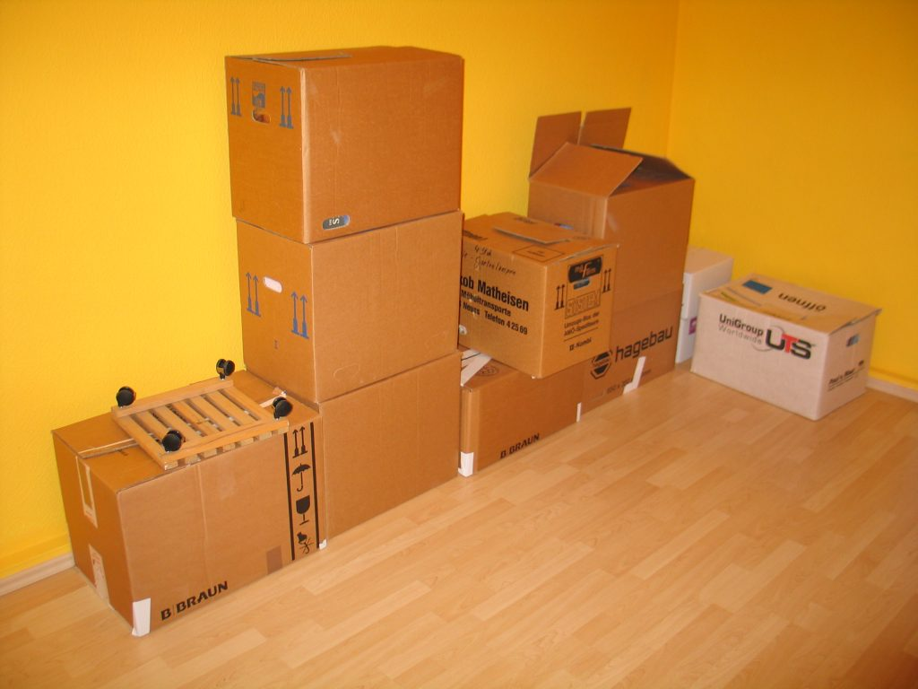 mietrecht vermieter darf eigentum des mieters nach auszug. Black Bedroom Furniture Sets. Home Design Ideas