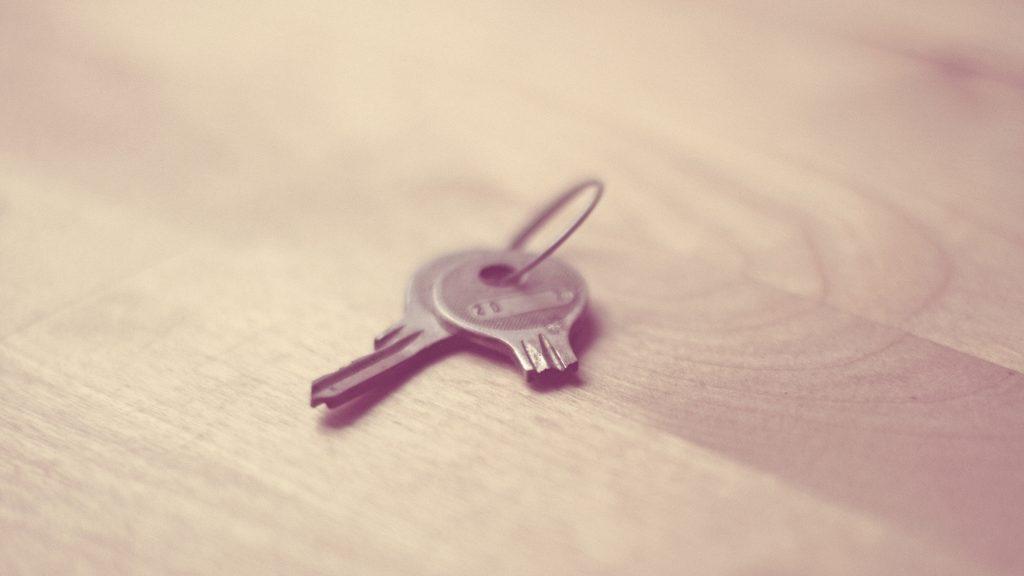 Schlüssel abgebrochen Schlüsseldienst