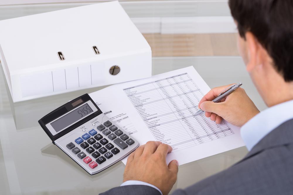 immobilien anschlussfinanzierung worauf sollten sie 2016 achten bauherren immobilien magazin. Black Bedroom Furniture Sets. Home Design Ideas