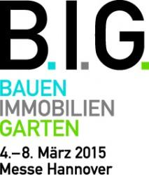 Messe BIG Hannover