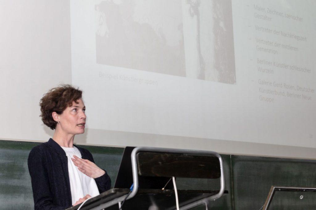 Hermann Billing Preis 2019