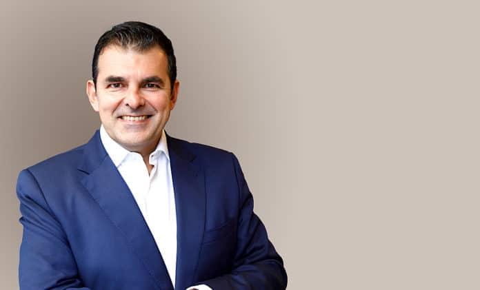 Carlos Anglada Bartholmai