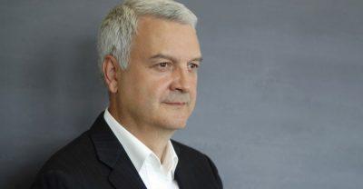 Dr. Hans-Gerd Schmidt