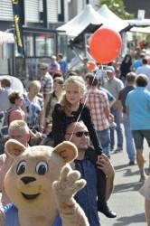 Foto: Messe Offenburg/Gegg