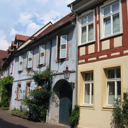 Karlsruhe Durlach
