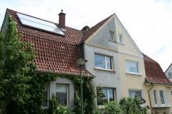 DBU - Deutsche Bundesstiftung Umwelt